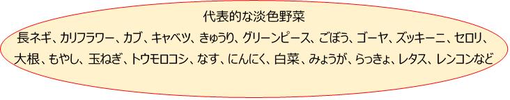 f:id:oishi-hp:20200207173216p:plain