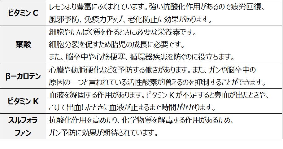 f:id:oishi-hp:20200305101835p:plain