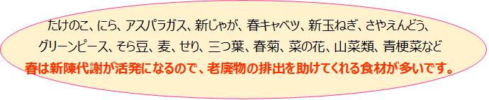f:id:oishi-hp:20200401113331p:plain