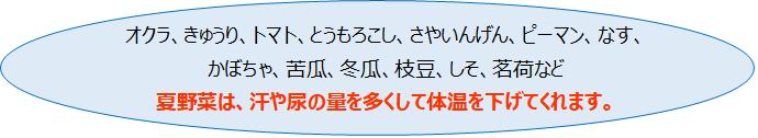 f:id:oishi-hp:20200401113820p:plain