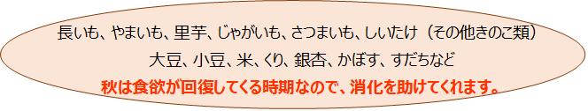f:id:oishi-hp:20200401113844p:plain