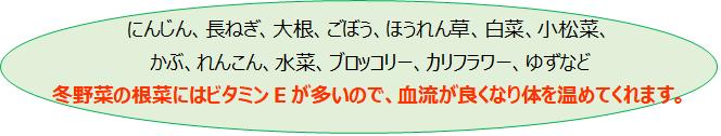 f:id:oishi-hp:20200401113902p:plain