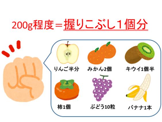 f:id:oishi-hp:20201008162016p:plain