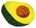 f:id:oishi-hp:20201008162735p:plain