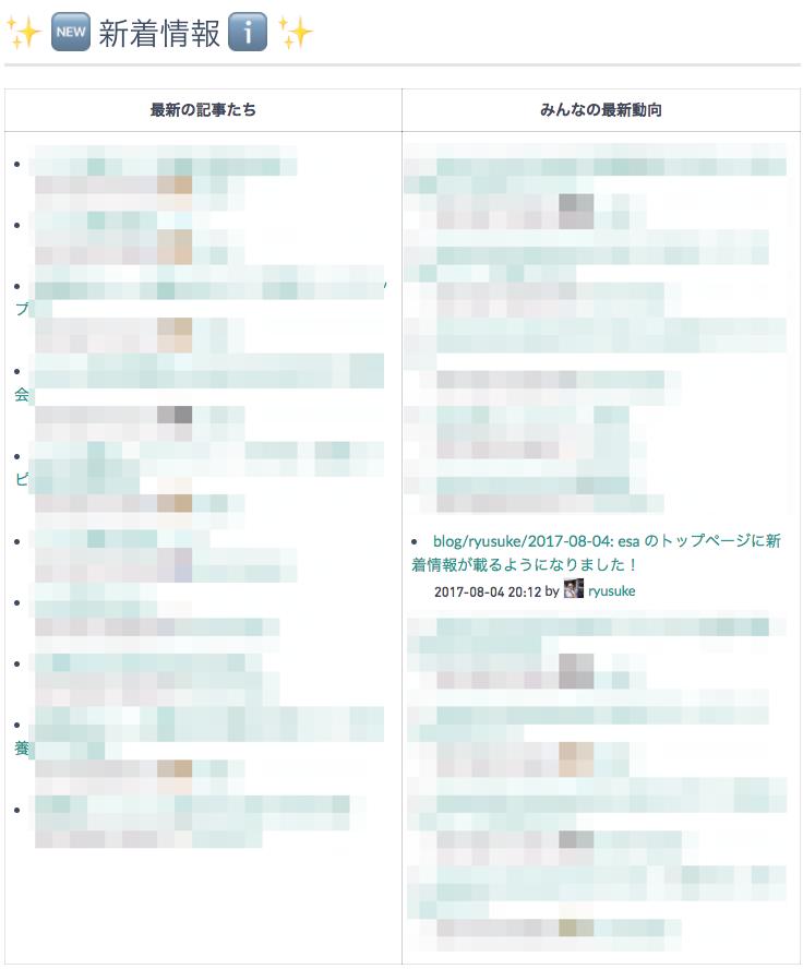f:id:oishi-kenko:20170818204523p:plain