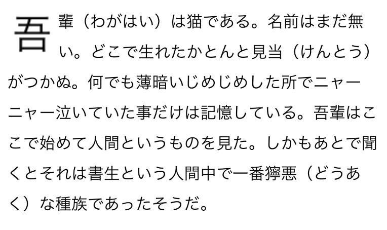 f:id:oishi-kenko:20171115223923p:plain