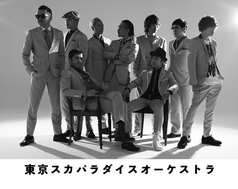 f:id:oishi-shogo:20190117172226j:plain
