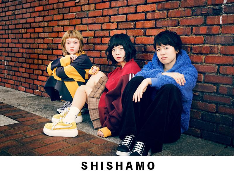 f:id:oishi-shogo:20190117173011j:plain