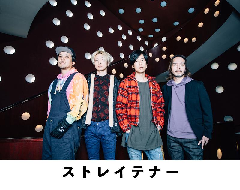 f:id:oishi-shogo:20190215133540j:plain