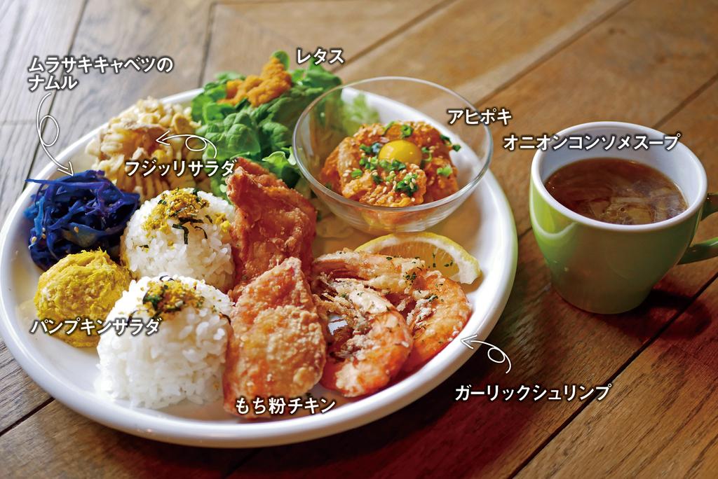 f:id:oishi-shogo:20190305165525j:plain