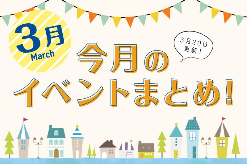 f:id:oishi-shogo:20190320111102j:plain