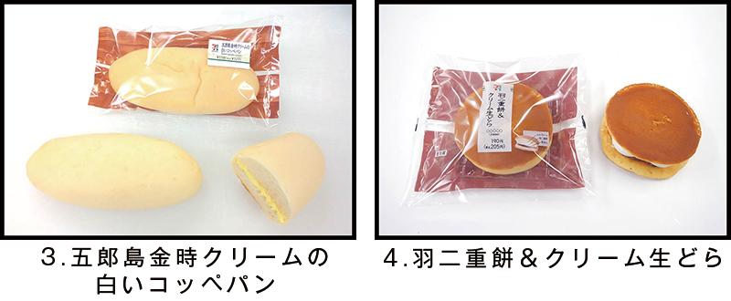 f:id:oishi-shogo:20190321134933j:plain