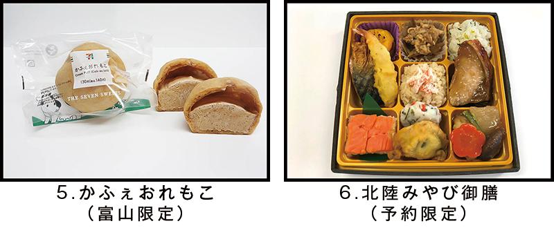 f:id:oishi-shogo:20190321170506j:plain
