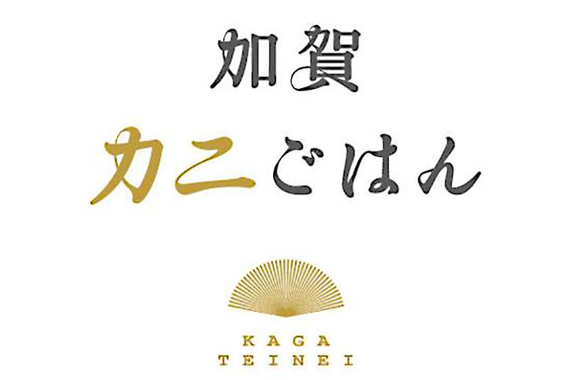 f:id:oishi-shogo:20190329171109j:plain