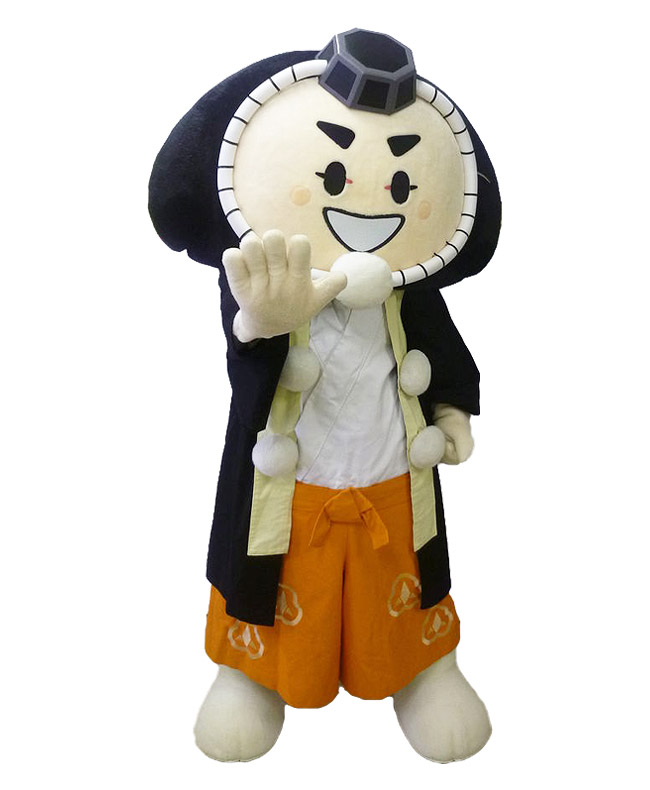 f:id:oishi-shogo:20190724181745j:plain