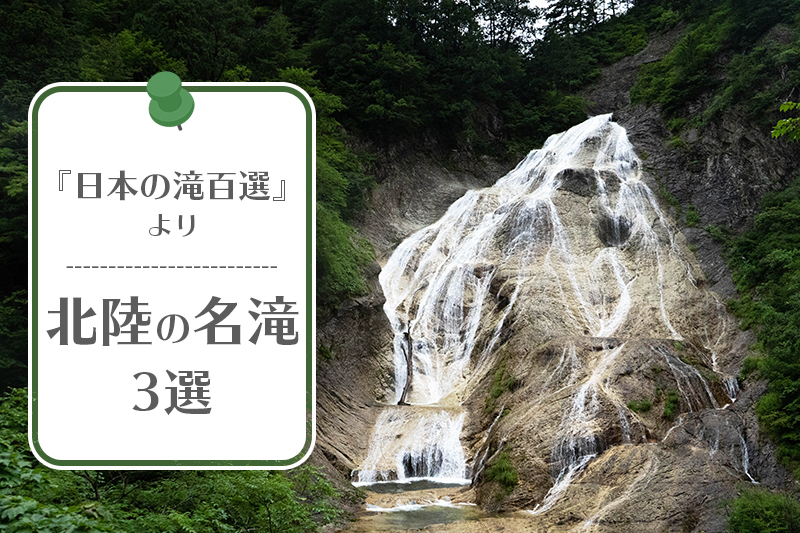 f:id:oishi-shogo:20190808145143j:plain