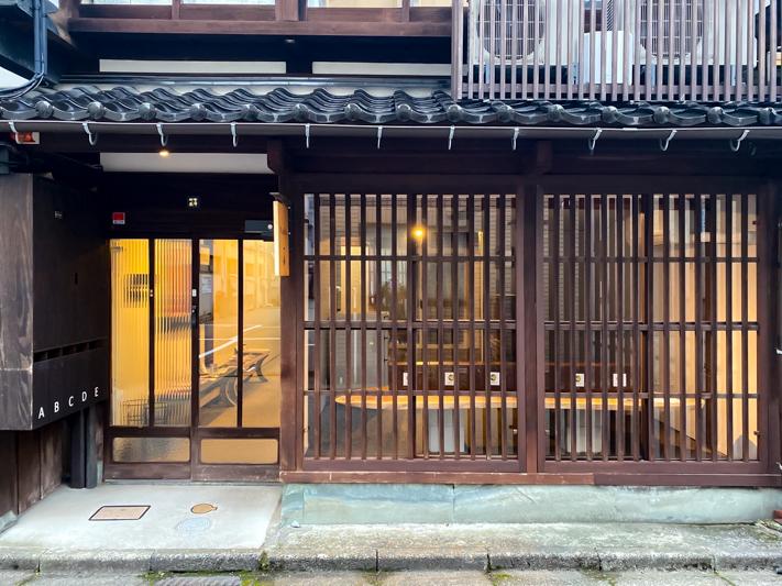 f:id:oishi-shogo:20191218190337j:plain