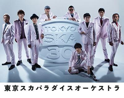 f:id:oishi-shogo:20200130105846j:plain