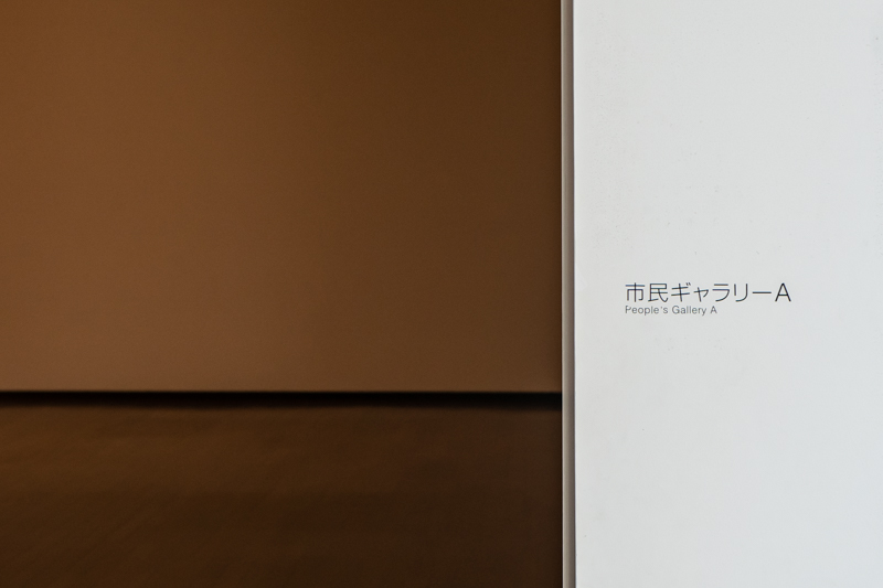f:id:oishi-shogo:20200203154042j:plain