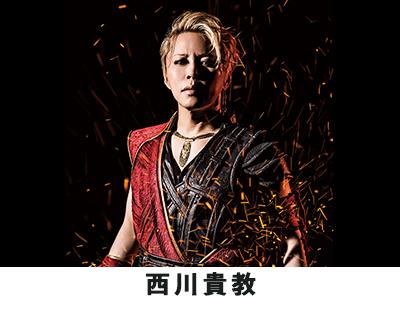 f:id:oishi-shogo:20200310093552j:plain
