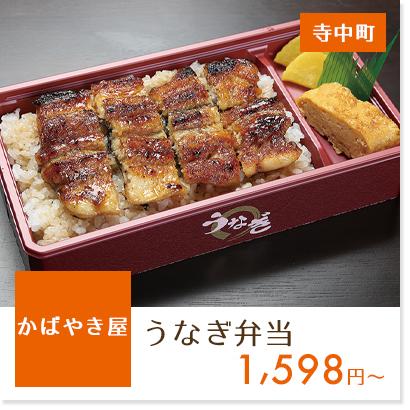 f:id:oishi-shogo:20200415112451j:plain