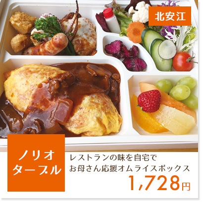 f:id:oishi-shogo:20200415115017j:plain