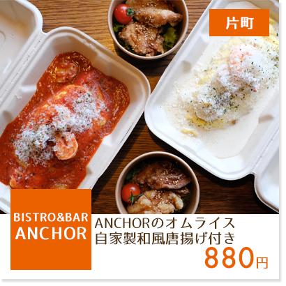 f:id:oishi-shogo:20200415122010j:plain