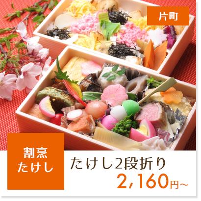 f:id:oishi-shogo:20200415152455j:plain