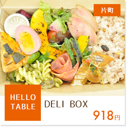 f:id:oishi-shogo:20200416103114j:plain
