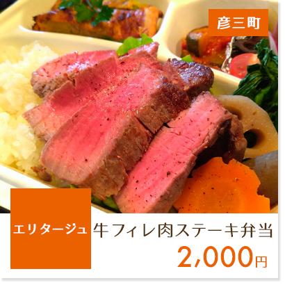 f:id:oishi-shogo:20200422140034j:plain