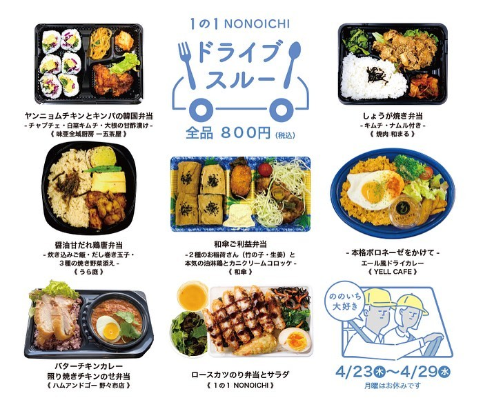 f:id:oishi-shogo:20200423172946j:plain