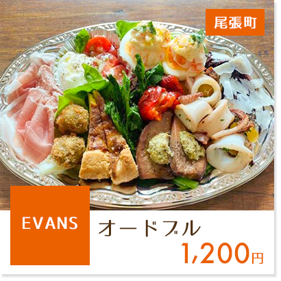 f:id:oishi-shogo:20200427182330j:plain