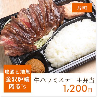 f:id:oishi-shogo:20200428170720j:plain