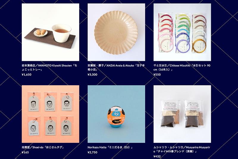 f:id:oishi-shogo:20200513110643p:plain