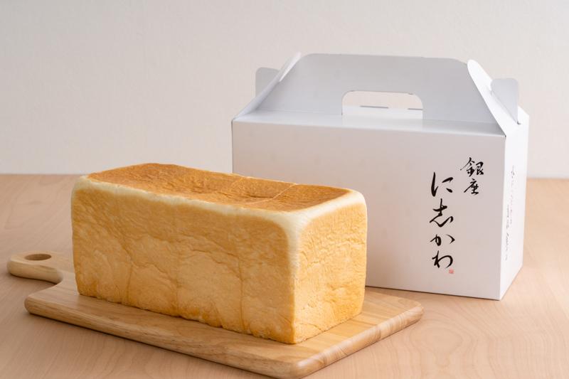 f:id:oishi-shogo:20200513185405j:plain