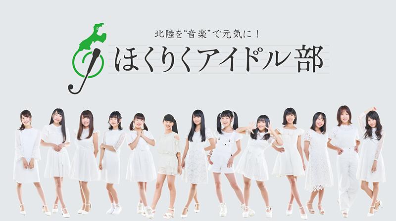 f:id:oishi-shogo:20200519184043j:plain