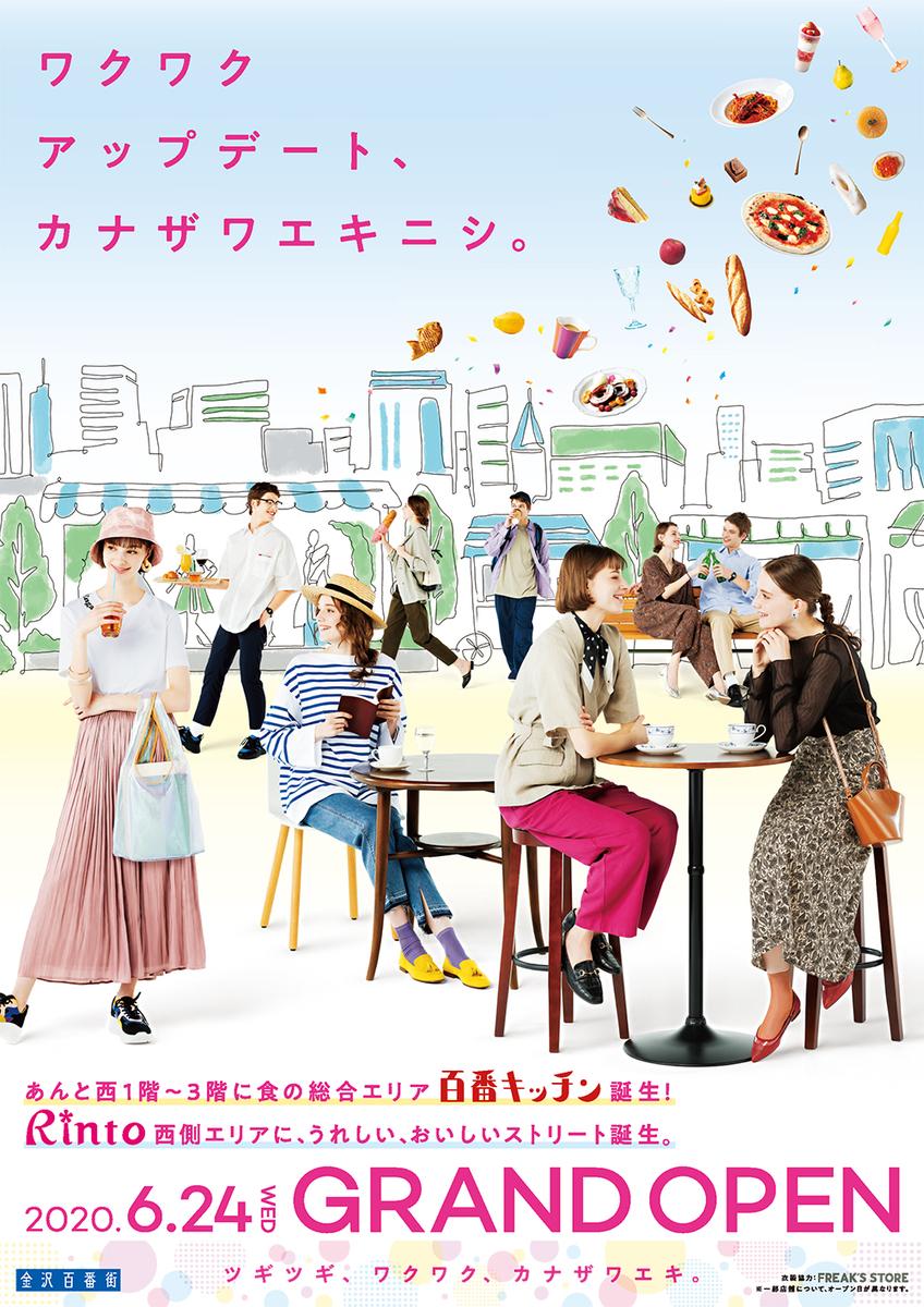 f:id:oishi-shogo:20200609124757j:plain