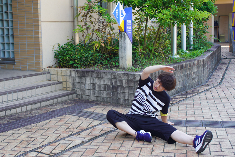 f:id:oishi-shogo:20200703160210j:plain