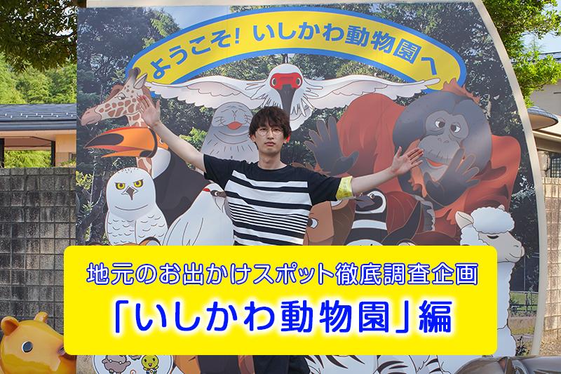 f:id:oishi-shogo:20200707105913j:plain