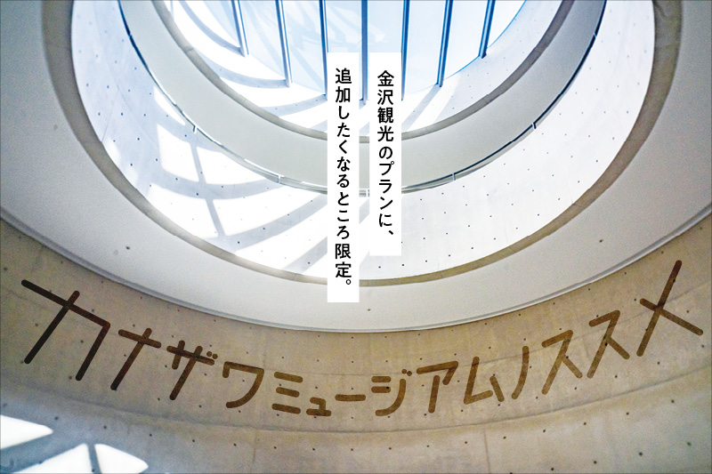 f:id:oishi-shogo:20200929143305j:plain