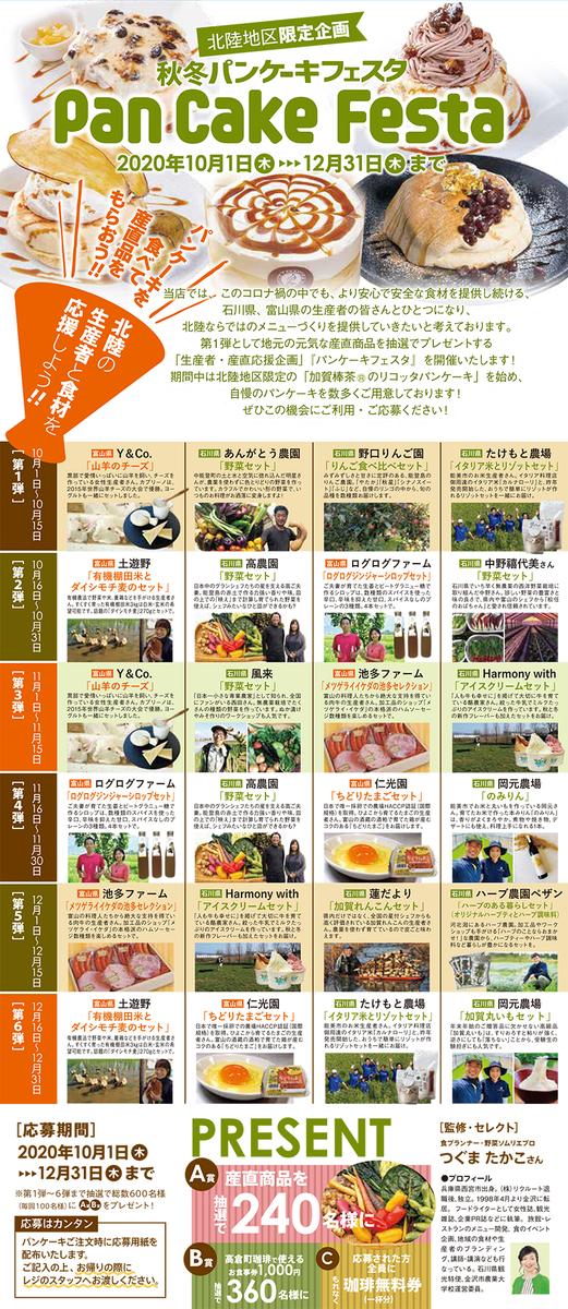f:id:oishi-shogo:20201012170535j:plain