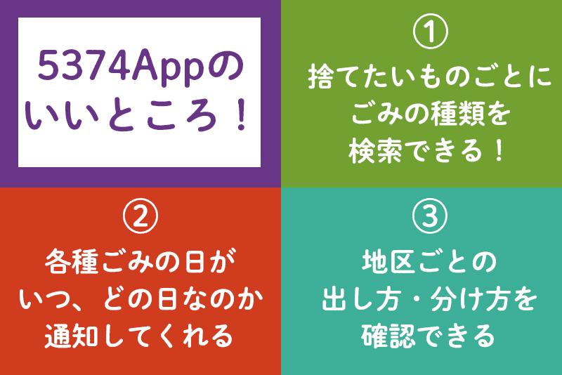 f:id:oishi-shogo:20201016155219j:plain