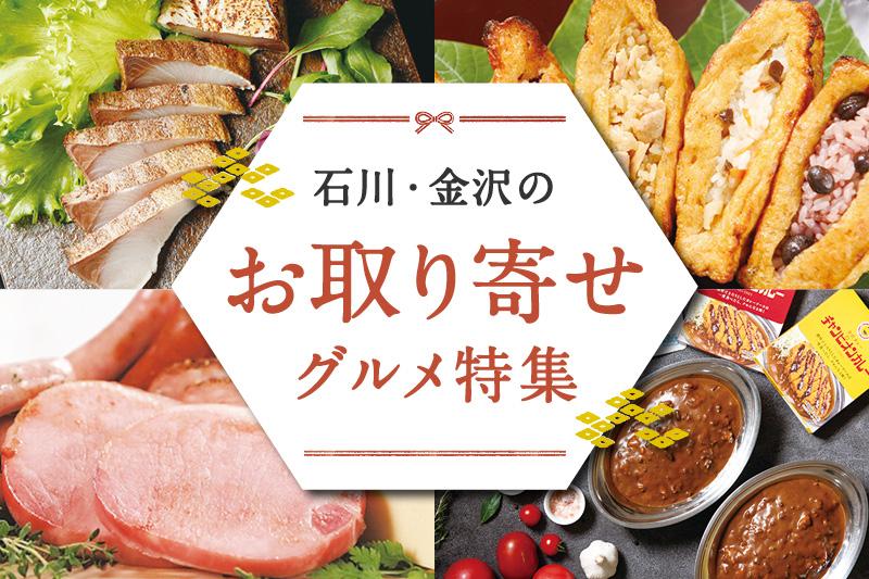 f:id:oishi-shogo:20201210180941j:plain