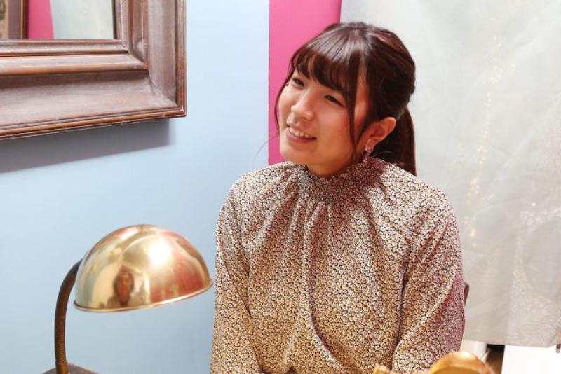 f:id:oishi-shogo:20201218184846j:plain