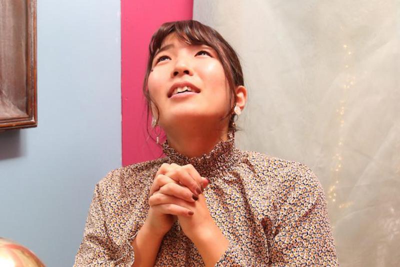 f:id:oishi-shogo:20201218185449j:plain