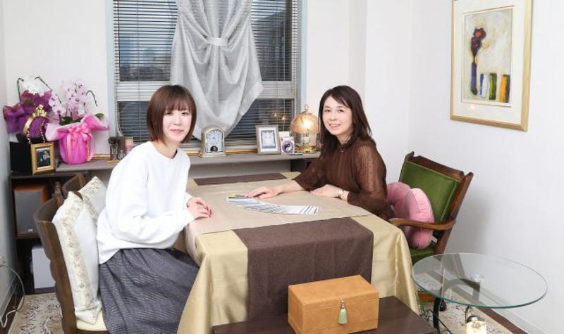 f:id:oishi-shogo:20201218185922j:plain