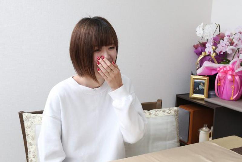 f:id:oishi-shogo:20201218190236j:plain