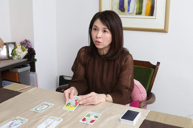 f:id:oishi-shogo:20201218190256j:plain