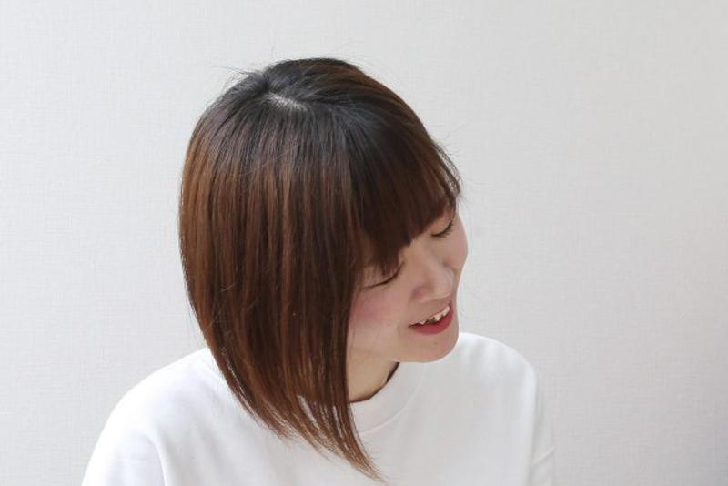 f:id:oishi-shogo:20201218190329j:plain