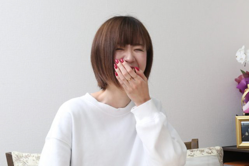 f:id:oishi-shogo:20201218190409j:plain